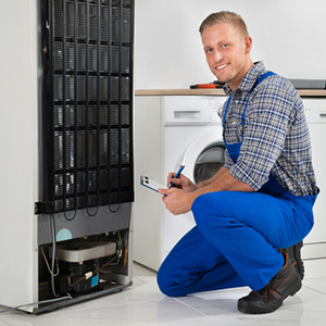 Melbourne Appliance Repair West Melbourne Fl